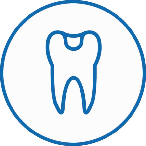 牙体牙髓一科