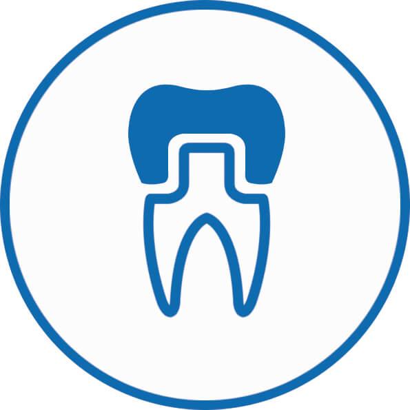 牙周·牙齿美容科